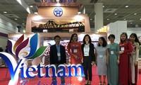 เวียดนามผลักดันการประชาสัมพันธ์การท่องเที่ยวในประเทศแคนาดา