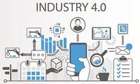 กระทรวงวิทยาศาสตร์เทคโนโลยีเน้นยกระดับทักษะการ เข้าถึงการปฏิวัติอุตสาหกรรม 4.0