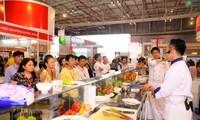 20 ประเทศและดินแดนเข้าร่วมงานนิทรรศการ Food & Hotel Hanoi 2018