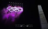 ปิดการแข่งขันกีฬาโอลิมปิกเยาวชน 2018 ความคาดหวังเกี่ยวกับอนาคต