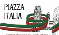 งานแสดงสินค้าและวัฒนธรรมอิตาลี ณ กรุงฮานอยในระหว่างวันที่ 10-11 พฤศจิกายน