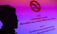 ไทยเสนอให้จัดตั้งคณะกรรมการการรักษาความมั่นคงปลอดภัยไซเบอร์แห่งชาติ