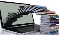 เปลี่ยนแปลงใหม่รูปแบบห้องสมุดในยุคแห่งการปฏิวัติอุตสาหกรรม 4.0