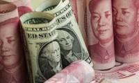 อุปสรรคต่างๆของความสัมพันธ์ด้านการค้าสหรัฐ-จีน