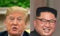 นักวิชาการสาธารณรัฐเกาหลีแสดงความมั่นใจเกี่ยวกับผลการพบปะสุดยอดสหรัฐ-สาธารณรัฐประชาธิปไตยประชาชนเกาหลีครั้งที่ 2