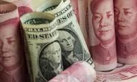 สหรัฐและจีนเข้าใกล้ข้อตกลงการค้าฉบับสำคัญ