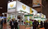 โอกาสประชาสัมพันธ์ผลิตภัณฑ์เกษตรแช่แข็งของเวียดนามในประเทศญี่ปุ่น