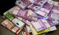 การประชุมฤดูใบไม้ผลิ IMF - WB: ฝรั่งเศสเตือนเกี่ยวกับความเสี่ยงต่อเงินยูโร
