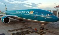 สายการบินเวียดนามแอร์ไลน์เปิดเส้นทางบินตรงดานัง-ปูซาน