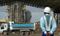 ญี่ปุ่นสนับสนุนประเทศต่างๆในภูมิภาคเอเชียตะวันออกเฉียงใต้ก่อสร้างโรงไฟฟ้าขยะ
