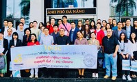 ลู่ทางเชื่อมโยงการลงทุนระหว่างไทยกับเวียดนาม