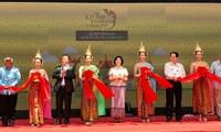 งานเทศกาลไทย ณ กรุงฮานอย จะมีขึ้นในระหว่างวันที่ ๒๓-๒๕ ส.ค. ๒๕๖๒