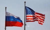 สหประชาชาติเรียกร้องให้รัสเซียและสหรัฐฟื้นฟูการเจรจา