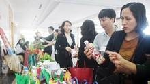 """Khởi động dự án """"Mạng lưới hành động về tiết giảm - tái sử dụng, tái chế rác thải nhựa (3R) ở Việt Nam"""""""