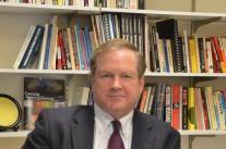 US Institute helps build Vietnam-US literary bridge