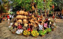 Party resolution encourages Vietnam's international cultural integration