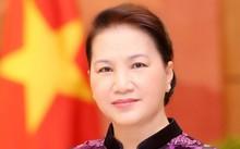 Tăng cường quan hệ đối tác chiến lược Việt Nam-Thái Lan
