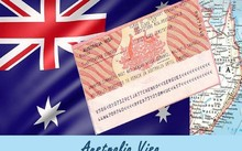 Australia tăng hạn ngạch thị thực lao động kỳ nghỉ cho Việt Nam
