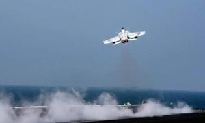 Cooperación Rusia-Estados Unidos en la guerra siria aún es un interrogante