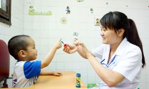 New law expected to protect children more comprehensively