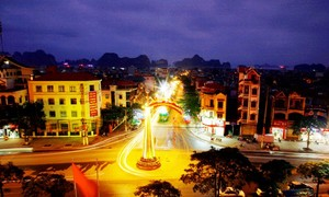 Provinsi Quang Ninh melakukan reformasi prosedur administrasi untuk kebutuhan warga dan badan usaha