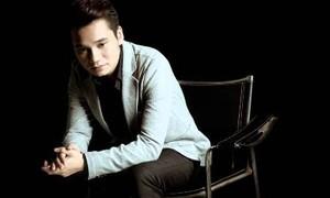 Khac Viet, hit-maker del Pop vietnamita