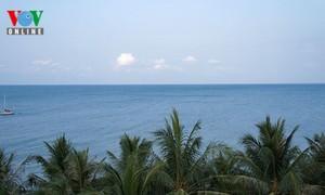 การบินไทยเปิดเส้นทางบินตรงเกาะฟู้ก๊วกเวียดนาม