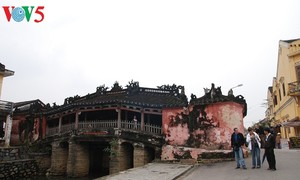 Фестиваль объектов наследия провинции Куангнам соединяет Вьетнам со всем миром