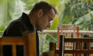 Скрытую красоту Ханоя восхваляет документальный фильм «Мой Ханой»