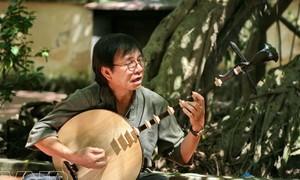 Вклад вьетнамского композитора Тхао Зянга в сохранение и распространение народной музыки