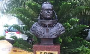 Виктор Горбатко – близкий друг вьетнамского народа