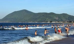 Профессионализация вьетнамского туризма для повышения его конкурентоспособности