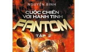 Nguyen Binh, le Mozart de la science-fiction