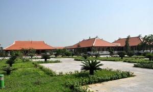 Les sites historiques représentatifs de la province de Quang Ngai
