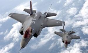 Quand augmentation des dépenses militaires rime avec course aux armements…