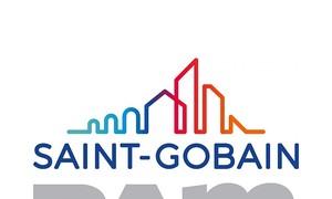 Saint-Gobain PAM - la référence des fournisseurs de réseaux de canalisations au Vietnam