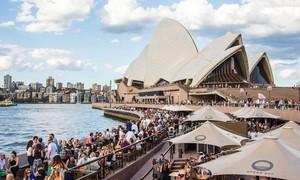 Aussie slangs: beginner's guide
