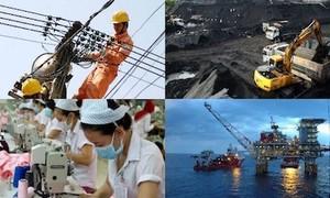 Reformar las empresas estatales según condiciones de la economía de mercado