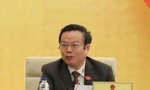 ASOSAI 14 : une nouvelle opportunité pour l'Audit d'État vietnamien