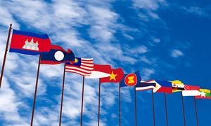Ketua ASEAN 2020-Peranan dan tanggung-jawab Viet Nam