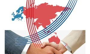 Kerjasama Asia-Eropa menjelang tantangan-tantangan baru
