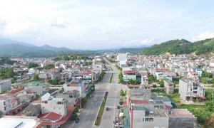 Провинция Баккан отмечает 20-летие со дня своей реорганизации