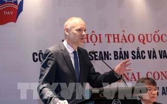 Председательство в АСЕАН в 2020 году: Роль и ответственность Вьетнама