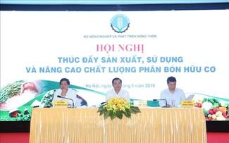 Hanoi exhibition marks 50 years of President Ho Chi Minh's