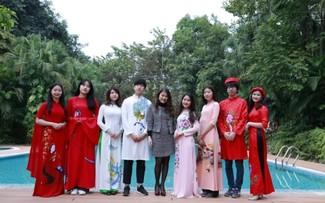 Ao dai – The traditional attire of Vietnam