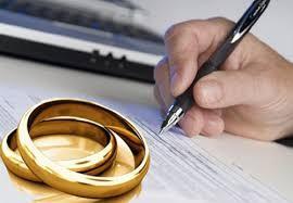 Toà án nhân dân tỉnh Quảng Bình thông báo cho bà Nguyễn Thị Ngà giải quyết ly hôn