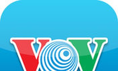 VOV Media app for smart phones and tablets launched
