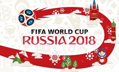 与听众聊世界杯