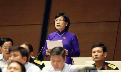 Vietnam garantiza el apoyo eficiente al desarrollo de PYMES