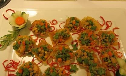 La gastronomie royale et populaire de Huê